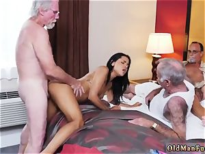 rough buttfuck nubile barely legal Staycation with a mexican hottie