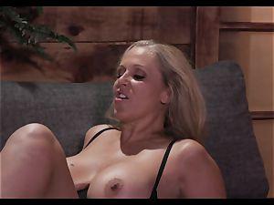 Scandalous part 5 - Julia Ann