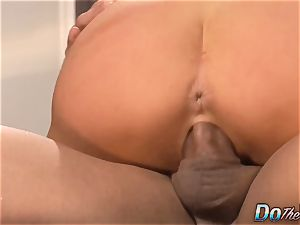 spouse sees wifey Veronica Avluv squirt
