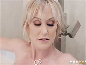 blessed sex industry star appreciation day with Brandi enjoy
