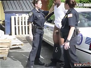 amateur blowage handjob wife first gulp I will catch any perp with a ginormous