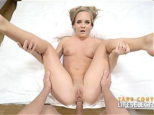 Psycho Sexual (Interactive pov porno flash)