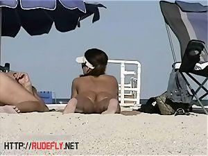warm naturist dolls beach voyeur movie