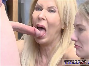 Caught my breezy playmate fucking partner s step-sister very first time Both grannie and suspect were